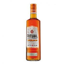ron ritual cubano, ron ritual cubano precio, ron ritual precio, ritual ron cubano