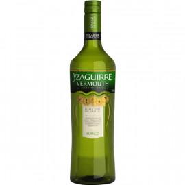 vermouth izaguirre blanco