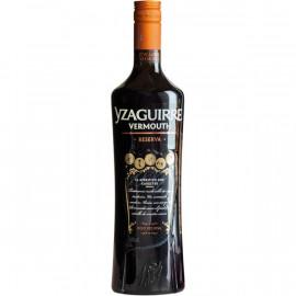 vermouth izaguirre reserva