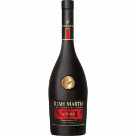 remy martín, remy martin vsop, remy martin precio, precio remy martin