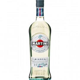martini blanco, martini blanco precio, martini bianco precio, martini blanco seco