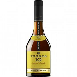 brandy torres 10, torres 10, torres 10 precio, torres brandy