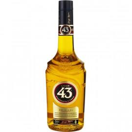 licor 43, licor del 43, licor 43 precio, 43 licor