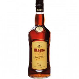 brandy magno, coñac magno, magno osborne, brandy magno precio
