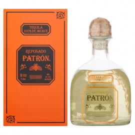 tequila patron reposado, tequila patrón reposado, tequila el patron reposado, roca patrón reposado