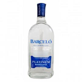 barcelo platinum, ron barcelo gran platinum, barcelo gran platinum, ron barcelo blanco platinum