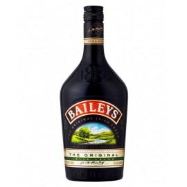 baileys precio, crema de whisky, bailey s, baylis precio