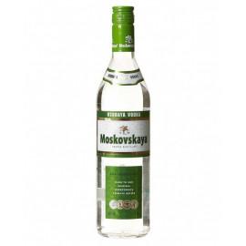 moskovskaya precio, vodka moskovskaya precio