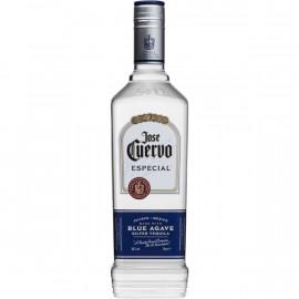 comprar tequila barato, mejor tequila especial, tequila barato
