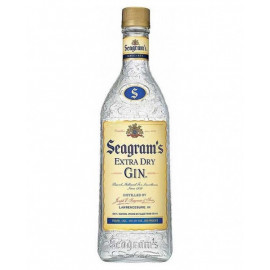 seagrams precio, ginebra seagrams, precio seagrams, ginebra seagrams precio