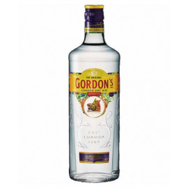 gordons ginebra, gin gordons precio, ginebra gordons precio, gordons ginebra precio