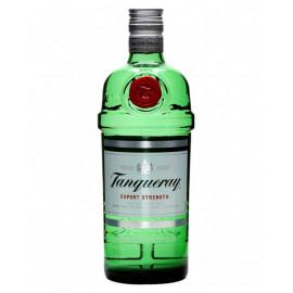 tanqueray precio, ginebra tanqueray precio, gin tanqueray precio, tanqueray ginebra