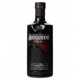 brockmans, ginebra brockmans, ginebras brockmans, brockmans precio
