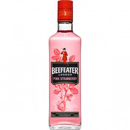 beefeater pink precio, beefeater london pink precio, gin beefeater pink precio, beefeater rosa precio