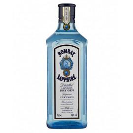bombay gin, bombay sapphire precio, gin bombay sapphire, ginebra bombay