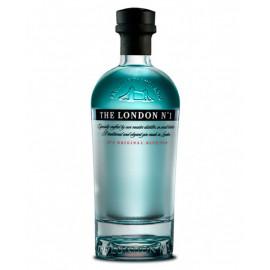 gin london n1, ginebra london 1, gin london n 1, london 1 ginebra