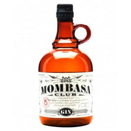 ginebra mombasa, mombasa gin precio, ginebra mombasa precio, gin mombasa precio