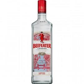 beefeater 1 litro, precio beefeater 1 litro, botella beefeater 1 litro, botella beefeater grande