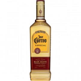 jose cuervo tequila, tequila josé cuervo, tequilas jose cuervo, jose cuervos tequila