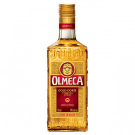 olmeca reposado, olmeca altos reposado tequila, olmeca tequila reposado, olmeca reposado tequila