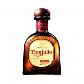 don julio reposado, tequila reposado don julio, don julio reposado claro, don julio reposado precio