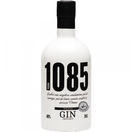 gin 1085