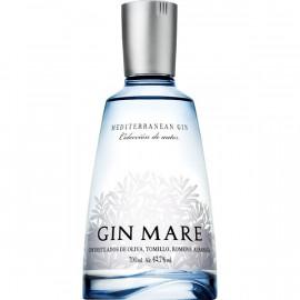 gin mare capri, gin mare precio, ginebra gin mare, gin mare mediterranean gin