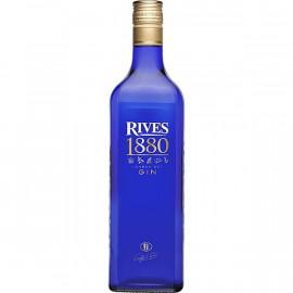 rives 1880, rives 1880 precio, ginebra rives 1880, ginebra rives 1880 precio