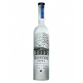 belvedere pure, belvedere pure vodka