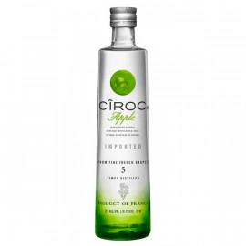 ciroc precio, ciroc vodka precio, ciroc bebida, precio ciroc