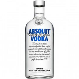 absolut, absolut vodka precio, precio del vodka absolut, absolut precio