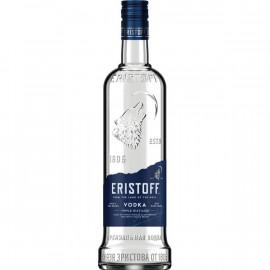 vodka eristoff, eristoff precio, vodka eristoff precio, precio vodka eristoff
