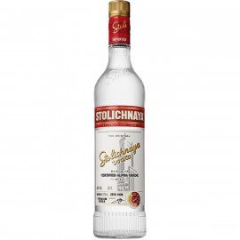 precio de stolichnaya, precio del vodka stolichnaya, precio stolichnaya 750 ml, stolichnaya 750 ml precio