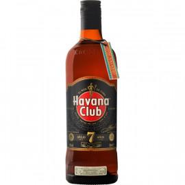 ron havana club 7 años, ron havana 7, havana 7 precio, ron havana 7 años