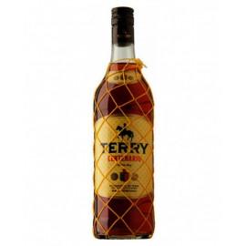 brandy terry centenario, terry centenario, terry brandy, terry coñac