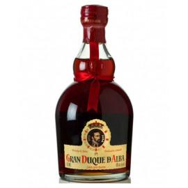 gran duque de alba, gran duque de alba brandy, brandy gran duque de alba, gran duque de alba precio