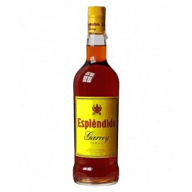 esplendido garvey, esplendido brandy, brandy esplendido, esplendido garvey brandy