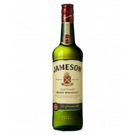 jameson, whisky jameson, jameson precio, whisky jameson precio