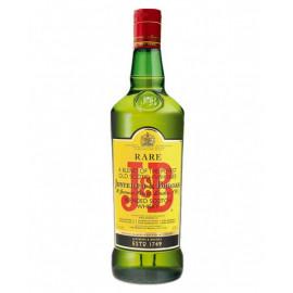 whisky j&b, j&b, whisky jb, whisky j & b