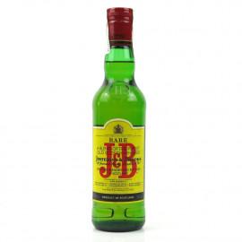 j&b 0.50