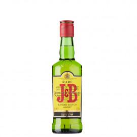 j&b 0.35