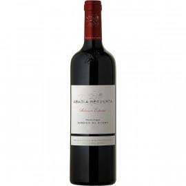 comprar abadía retuerta selección especial, comprar vino de castilla y león, comprar vino online, comprar buen vino