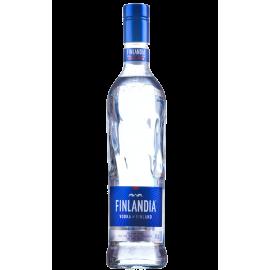 vodka finlandia precio, precio de vodka finlandia
