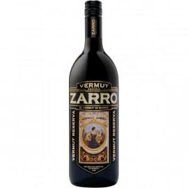vermut zarro reserva