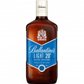 comprar ballantines light, mejor whisky, whisky barato