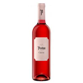 Comprar vino rosado, mejor vino rosado, comprar protos rosado