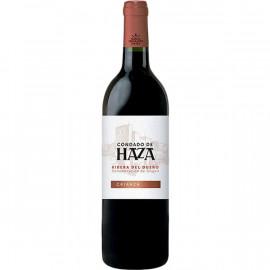 comprar  condado de haza, comprar buen vino