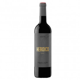 comprar vino de galicia, comprar vino tinto joven,