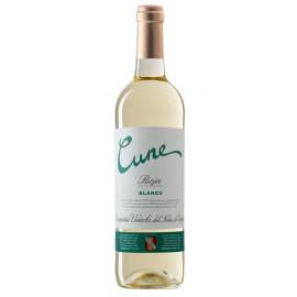 cune blanco, vino semidulce, vino blanco rioja