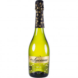 DON LUCIANO BRUT